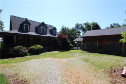 Photo of 1212 Upper Sassafras Parkway, Jasper, GA 30143 (MLS # 6072171)