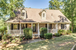 Photo of 230 River Run Drive, Ball Ground, GA 30107 (MLS # 6072182)