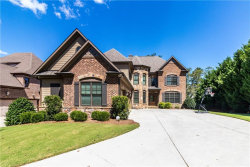 Photo of 4725 Cambridge Approach Circle, Roswell, GA 30075 (MLS # 6072203)