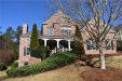 Photo of 960 Kinghorn Drive NW, Kennesaw, GA 30152 (MLS # 6072227)