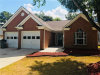 Photo of 2820 Sterling Creek Pointe, Snellville, GA 30078 (MLS # 6072302)