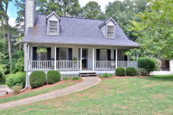 Photo of 135 Thompson Place, Roswell, GA 30075 (MLS # 6072485)