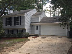 Photo of 5362 Goodwick Way, Norcross, GA 30071 (MLS # 6072650)