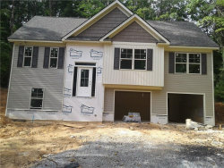 Photo of 191 Magnolia Station, Jasper, GA 30143 (MLS # 6072814)