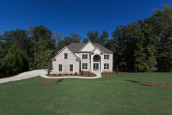Photo of 3408 Tannery Court SW, Conyers, GA 30094 (MLS # 6072821)
