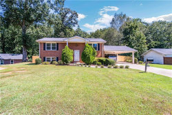 Photo of 4500 Bells Ferry Road NW, Kennesaw, GA 30144 (MLS # 6072850)