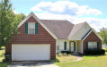 Photo of 3100 Gallery Walk, Snellville, GA 30039 (MLS # 6072869)
