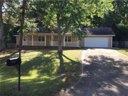 Photo of 1111 Louise Court, Conyers, GA 30013 (MLS # 6073174)