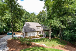 Photo of 520 Willow View Way, Roswell, GA 30075 (MLS # 6073299)