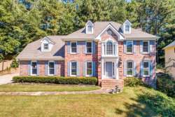 Photo of 4388 Mikandy Drive NW, Kennesaw, GA 30144 (MLS # 6073323)