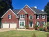 Photo of 143 Piedmont Lane, Woodstock, GA 30189 (MLS # 6073411)