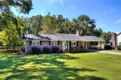 Photo of 23 Town & Country Drive, Cartersville, GA 30120 (MLS # 6073435)