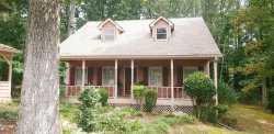 Photo of 5778 Stonehaven Drive NW, Kennesaw, GA 30152 (MLS # 6073473)