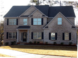 Photo of 2794 Hilson Commons, Decatur, GA 30034 (MLS # 6073510)