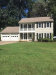 Photo of 3352 Country Creek Drive NW, Kennesaw, GA 30152 (MLS # 6073552)