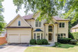 Photo of 635 Sweet Stream Trace, Duluth, GA 30097 (MLS # 6073565)