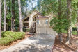 Photo of 303 New Crossing Trail W, Kennesaw, GA 30144 (MLS # 6073626)