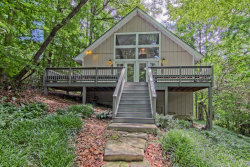 Photo of 118 Olive Street, Roswell, GA 30075 (MLS # 6073646)