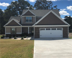 Photo of 67 Kellenberg Lane, Hiram, GA 30141 (MLS # 6073725)