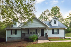 Photo of 947 Bailey Jester Road, Griffin, GA 30224 (MLS # 6074003)