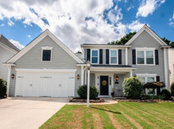 Photo of 4260 Ancroft Circle, Peachtree Corners, GA 30092 (MLS # 6074007)