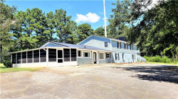 Photo of 6655 Ridge Road, Hiram, GA 30141 (MLS # 6074092)