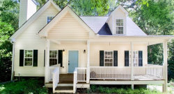 Photo of 10281 Freehome Highway, Canton, GA 30115 (MLS # 6074162)