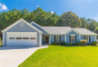 Photo of 6007 Woodcreek Drive, Woodstock, GA 30188 (MLS # 6074267)