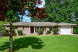 Photo of 2369 Cloverdale Drive SE, Atlanta, GA 30316 (MLS # 6074384)