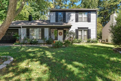 Photo of 1618 Carrie Farm Court, Kennesaw, GA 30144 (MLS # 6074395)