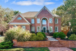 Photo of 1040 Seale Drive, Alpharetta, GA 30022 (MLS # 6074430)