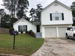 Photo of 1031 Alford Crossing, Lithonia, GA 30058 (MLS # 6074478)