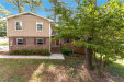 Photo of 3467 Larch Pine Drive, Duluth, GA 30096 (MLS # 6074504)