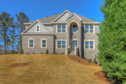 Photo of 2429 Staffordshire, Conyers, GA 30013 (MLS # 6074614)