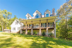 Photo of 2427 Conns Creek Road, Ball Ground, GA 30107 (MLS # 6074645)