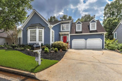 Photo of 1093 Oakland Trace NE, Brookhaven, GA 30319 (MLS # 6074647)
