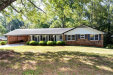 Photo of 225 Alpine Drive, Roswell, GA 30075 (MLS # 6074779)