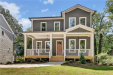Photo of 905 Emerson Avenue SE, Atlanta, GA 30316 (MLS # 6074788)