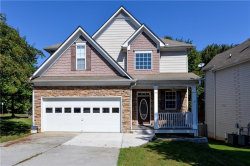Photo of 962 College Place Court, Kennesaw, GA 30144 (MLS # 6074816)