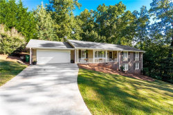 Photo of 4110 Ashwoody Trail NE, Brookhaven, GA 30319 (MLS # 6074818)