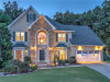 Photo of 125 Babcock Court, Roswell, GA 30075 (MLS # 6074922)