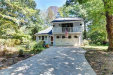 Photo of 9675 Pine Thicket Way, Roswell, GA 30075 (MLS # 6074928)