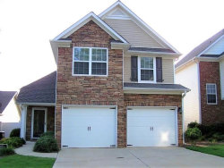 Photo of 262 Highland Falls Drive, Hiram, GA 30141 (MLS # 6075042)