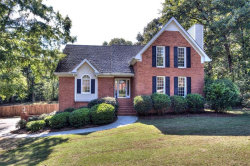 Photo of 84 Mission Hills Drive SW, Cartersville, GA 30120 (MLS # 6075064)
