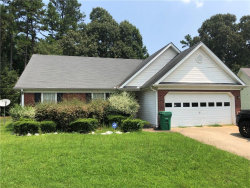 Photo of 2423 Hillvale Circle, Lithonia, GA 30058 (MLS # 6075149)