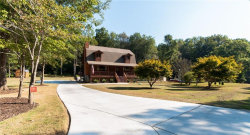 Photo of 143 Holy Cross Path, Hiram, GA 30141 (MLS # 6075172)