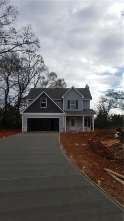 Photo of 84 Harvest Lane, Rockmart, GA 30153 (MLS # 6075190)