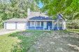 Photo of 4500 Glory Drive, Austell, GA 30106 (MLS # 6075217)