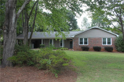 Photo of 1870 Evergreen Lane, Alpharetta, GA 30009 (MLS # 6075264)