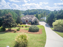 Photo of 4249 Tall Hickory Trail, Gainesville, GA 30506 (MLS # 6075288)
